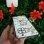 เคส Iphone 6 เคสไอโฟน6 เคสคริสตัล สไตล์เรียบหรู thumbnail 3