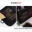 GB169 กระเป๋าจัดระเบียบ กระเป๋าใส่อุปกรณ์อาบน้ำ ใส่เครื่องสำอางค์ หรือของใช้จุกจิกทั่วไป ในเวลาเดินทาง ท่องเที่ยว thumbnail 12