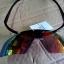 แว่นตาขี่จักรยาน Spilote รุ่น 6011 มีคลิปสายตา thumbnail 20