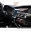 GL122 ที่วาง ยึดจับ โทรศัพท์มือถือ ในรถยนต์ ใช้เสียบกับช่องลมแอร์ ขยายออกได้ 8.6 cm. หมุนได้ 360 องศา thumbnail 3