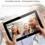 Cube iWork11 stylus Dual-OS: Win10 64-bit+Android5.1 tablet+laptop 2in1 Wacom stylus 10.6 นิ้ว 1080P Intel 14nm Quad Core 4G/64G thumbnail 14