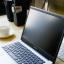 Chuwi LapBook 14.1 นิ้ว LapTop Windows10 Intel Apollo lake N3450 4GB RAM,64GB ROM,IPS 1920x1080 Full HD Tablet PC NoteBook thumbnail 9
