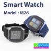 นาฬิกาโทรศัพท์ Smart Watch M26 Phone Watch ลดเหลือ 990 บาท ปกติ 2,970 บาท