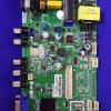 เมนบอร์ด TCL : LED 24นิ้ว