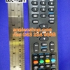 รีโมท TV LCD/LED ซิงเกอร์ อโคเนติค อัลฟ่า