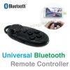 จอยเกมส์ Universal Bluetooth Remote Controller ราคา 159 บาท ปกติ 489 บาท
