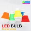 โคมไฟ USB แบบพกพา LED BULB ราคา 59 บาท ปกติ 390 บาท