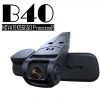 Mini Review กล้องติดรถยนต์ TiesFonG B40