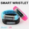 นาฬิกาโทรศัพท์ Smart Wristlet U9 Phone Watch ลดเหลือ 790 บาท ปกติ 2,360 บาท