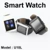 นาฬิกาโทรศัพท์ Smart Watch U10L Phone Watch ลดเหลือ 1,340 บาท ปกติ 4,020 บาท