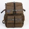 กระเป๋ากล้อง RUSH R6714 (Brown)