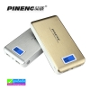 PINENG PN-929 Power bank แบตสำรอง 15000 mAh แท้ 100%