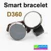 นาฬิกาโทรศัพท์ Smart Watch D360 ลดเหลือ 1,150 บาท ปกติ 3,450 บาท
