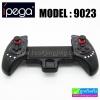 จอยเกมส์ ipega Bluetooth Classic GamePad PG-9023 ลดเหลือ 790 บาท ปกติ 1,950 บาท