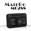 Full Review Matego MG288