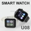 นาฬิกาโทรศัพท์ Smart Watch U08 Phone Watch ลดเหลือ 1,140 บาท ปกติ 3,420 บาท