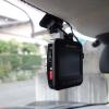 การแก้ไขชื่อเน็ตเวิร์ค SSID และ Password กล้อง Transcend Drive Pro200