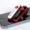 หูฟัง บลูทูธ Beats DL155 Bluetooth Stereo Headset ราคา 290 บาท ปกติ 650 บาท