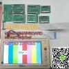 เครื่องเทสเมนท์บอร์ด รุ่น TV160 หน้าจอ 7นิ้ว Vbyone & LVDS HDMI