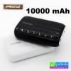 Remax Proda Lovely Power bank 10000 mAh ลดเหลือ 325 บาท ปกติ 810 บาท