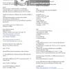 (CR) Customer Review กล้อง SJCAM WIFI