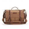 กระเป๋ากล้อง backpacker (BBK-2)