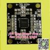 PAM8610 2x15W amplifier board digital two-channel stereo power amplifier board miniature