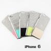 เคสเพชร iPhone 6 ลดเหลือ 120 บาท ปกติ 300 บาท