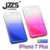 เคส iPhone 7 Plus JZZS AURORA ลดเหลือ 130 บาท ปกติ 390 บาท