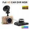 กล้องติดรถยนต์ Q7 FULL HD DVR WDR 1080P ลดเหลือ 900 บาท ปกติ 2,250 บาท