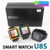 นาฬิกาโทรศัพท์ Smart Watch U8S Phone Watch ลดเหลือ 2,330 บาท ปกติ 6,990 บาท
