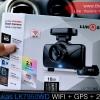 รีวิวกล้อง Lukas LK-7950WD จากเกาหลี ดีไหม?