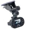 กล้องติดรถยนต์ C600 Vehicle Blackbox DVR ลดเหลือ 495 บาท ปกติ 1,350 บาท