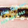 บอร์ดเครื่องซักผ้า ซัมซุง DC92-01479A