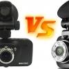 กล้องติดรถยนต์ Dcam D2 ปะทะ G55 Mini DVR รุ่นไหนดีกว่ากัน?
