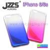 เคส iPhone 6/6s JZZS AURORA ลดเหลือ 120 บาท ปกติ 290 บาท