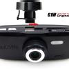 กล้องติดรถ G1W 2014 เข้ามาแทนที่ตัวเก่าแล้วในตอนนี้