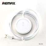 อะแดปเตอร์ remax Inspiron 3Usb Hub RU-05 สีขาว