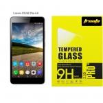 ฟิล์มกระจก Tronta Lenovo PHAB Plus 6.8