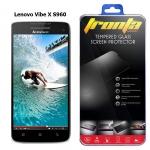 ฟิล์มกระจก tronta Lenovo VibeX S960