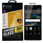 โฟกัส ฟิล์มกระจก Huawei P8