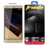 ฟิล์มกระจก Tronta Huawei Honor 7