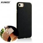แบร์นยอดนิยม! เคสไอโฟน 7 เคส XUNDD สีดำ