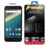 ฟิล์มกระจก Tronta LG Nexus 5X