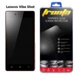 ฟิล์มกระจก Tronta Lenovo Vibe Shot