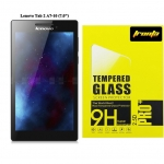 ฟิล์มกระจก tronta Lenovo Tab2 A7-10