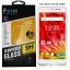 โฟกัส ฟิล์มกระจก True Smart 4G HD Voice thumbnail 1