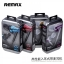 หูฟัง remax Small TalkRM-575 สีแดง thumbnail 10