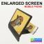 ที่วาง+ขยายจอภาพมือถือ Enlarged Screen Mobile Phone ลดเหลือ 180 บาท ปกติ 590 บาท thumbnail 1