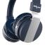 หูฟัง บลูทูธ Zealot 047 Wireless Headphone ลดเหลือ 440 บาท ปกติ 1,090 บาท thumbnail 2